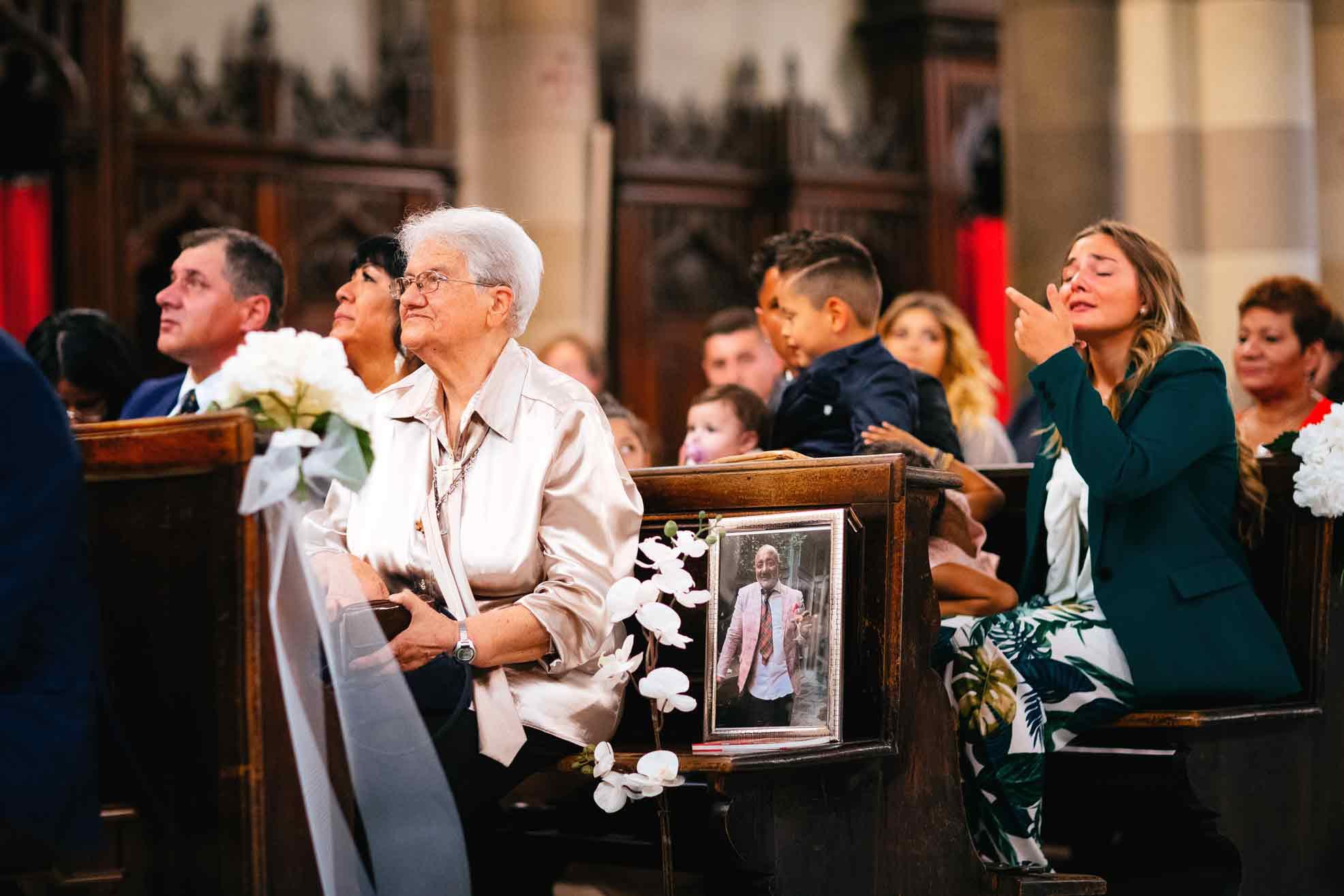 Matrimonio Alexandra & Davide Wedding Silviu Bizgan Fotografo Torino