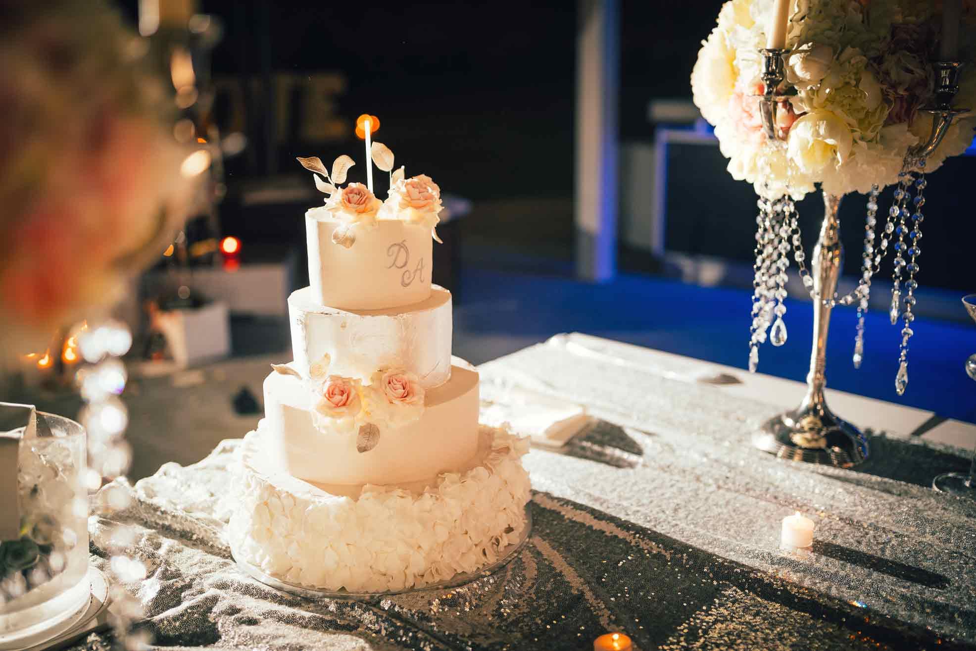 Matrimonio Alexandra & Davide Wedding Silviu Bizgan Fotografo