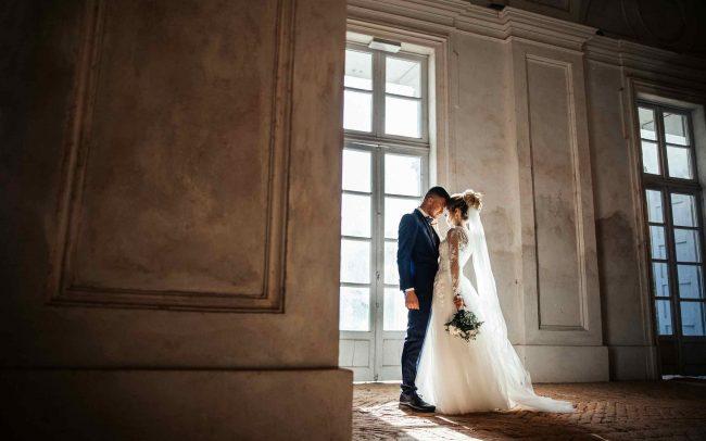 Fotografo-Matrimoni-Torino-Silviu-Bizgan